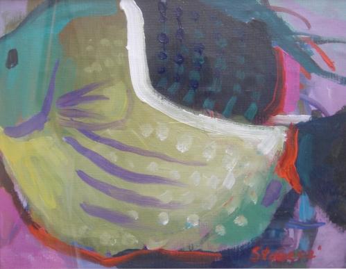 2002-4