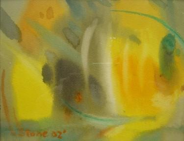 2002-8